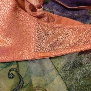 Izod Intimates & Sleepwear - Izod bra Size 36 B